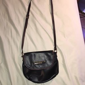 Valentino crossbody bag used authentic